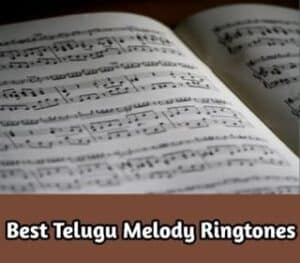 best-telugu-melody-ringtones-download
