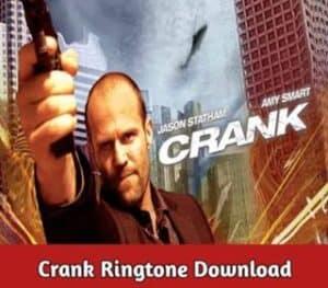 crank-ringtone-mp3-download
