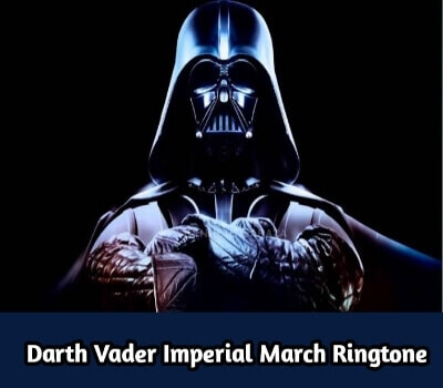 darth-vader-imperial-march-ringtone