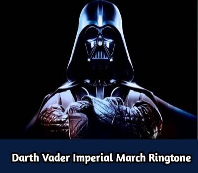 darth-vader-imperial-march-ringtone