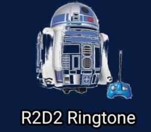 r2d2-ringtone-mp3-download