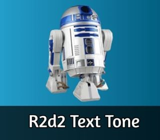 r2d2-text-tone-mp3-download