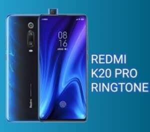 redmi-k20-pro-ringtone-download