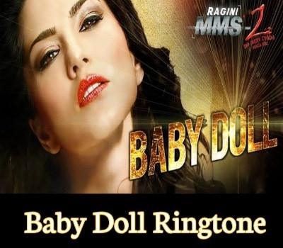 baby-doll-ringtone