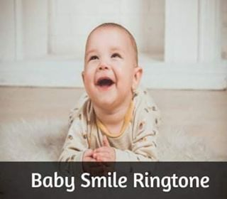 baby-smile-ringtone-download