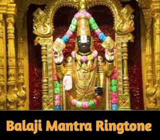 balaji-mantra-ringtone-download