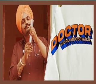 doctor-sidhu-moose-wala-ringtone