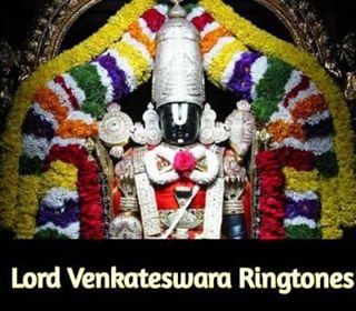 lord-venkateswara-ringtones-download