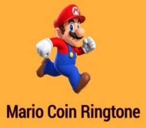 mario-coin-ringtone