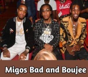 migos-bad-and-boujee-ringtone
