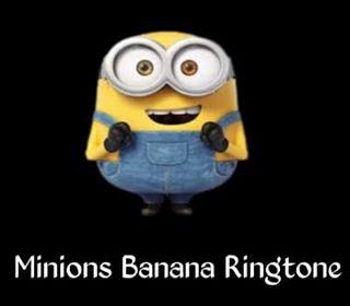 minions-banana-ringtone-remix