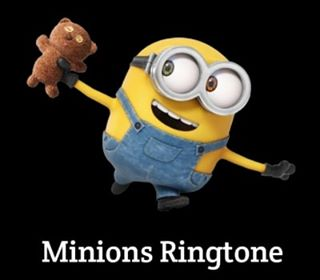 minions-ringtone-download