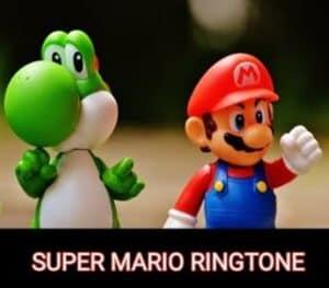 super-mario-ringtone-download