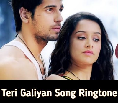 teri-galiyan-ringtone