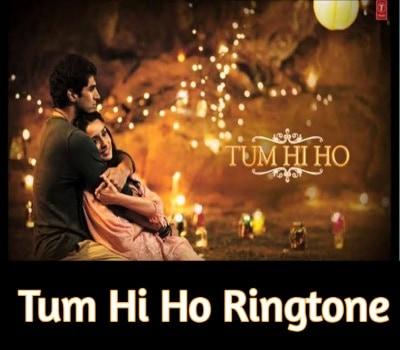 tum-hi-ho-ringtone-music