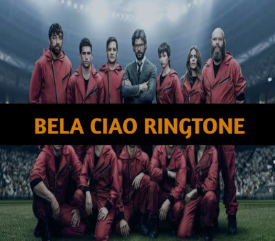 bella-ciao-ringtone