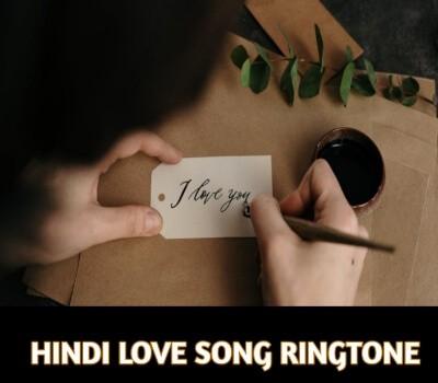 hindi-love-song-ringtone