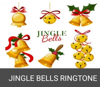 jingle-bells-ringtone-mp3-free-download