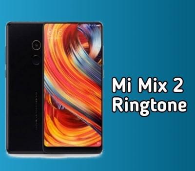 mi-mix-2-ringtone-download