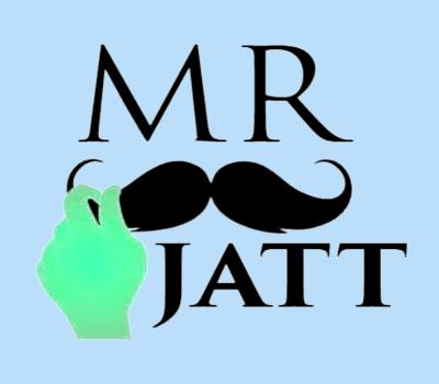 mrjatt-com-punjabi-ringtones