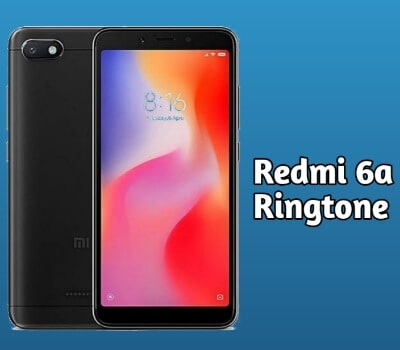 redmi-6a-ringtone-download