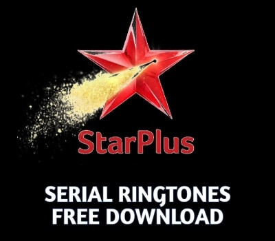 star-plus-tv-serials-ringtones