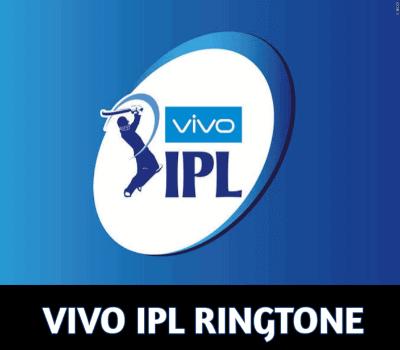 vivi-ipl-ringtone-download