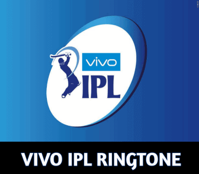 vivi-ipl-ringtone-download
