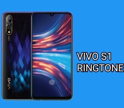 vivo-s1-ringtone-download