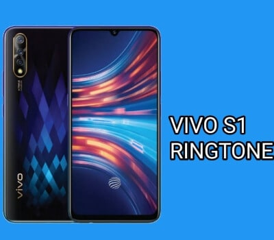 vivo-s1-ringtone-download