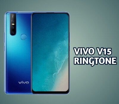 vivo-v15-ringtone-download