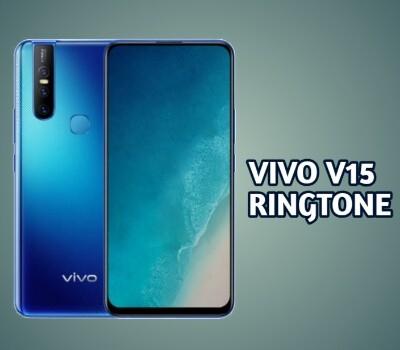 vivo-v15-ringtone-download