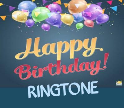 happy-birthday-ringtone-download