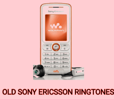 old-sony-ericsson-ringtones