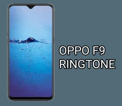 oppo-f9-ringtone-download