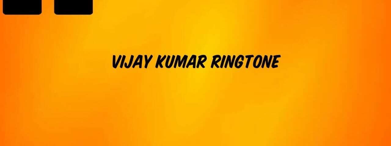 vijay-kumar-ringtone-please-pick-up-the-phone