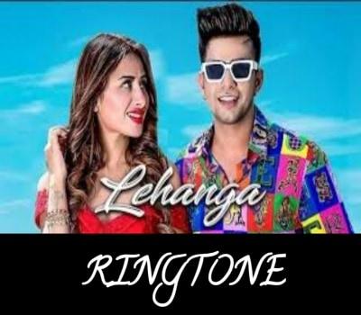 lehenga-ringtone-download