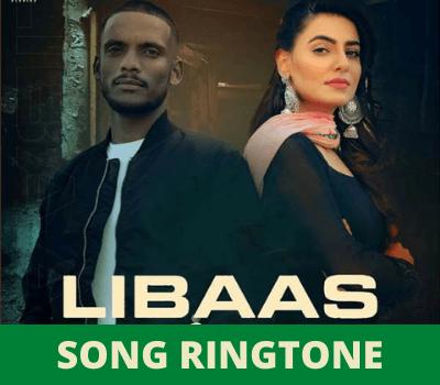 kale-je-libas-di-ringtone-mp3-download