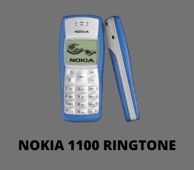 nokia-1100-ringtone