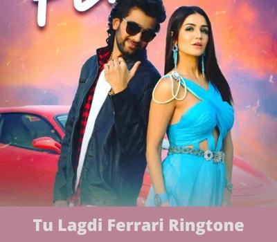 Tu-Lagdi-Ferrari-Ringtone
