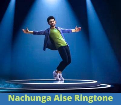 nachunga-aise-ringtone-download
