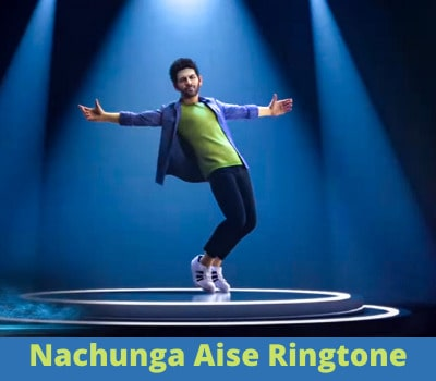 nachunga-aise-ringtone-download