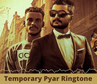 temporary-pyar-ringtone