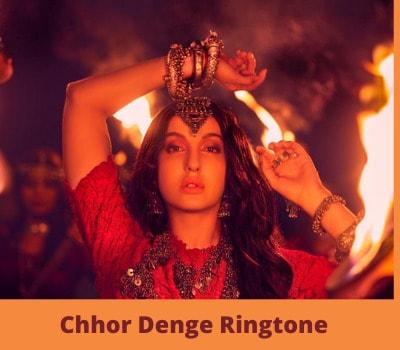 chhor-denge-ringtone-download