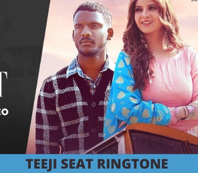 teeji-seat-ringtone-kaka