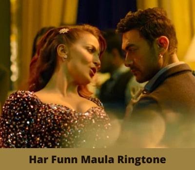 har-funn-maula-ringtone-download