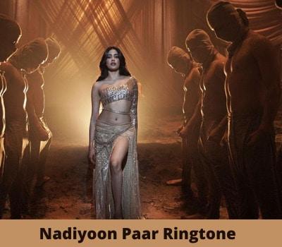 nadiyon-paar-ringtone-download