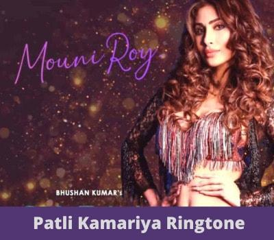 patli-kamariya-ringtone-download