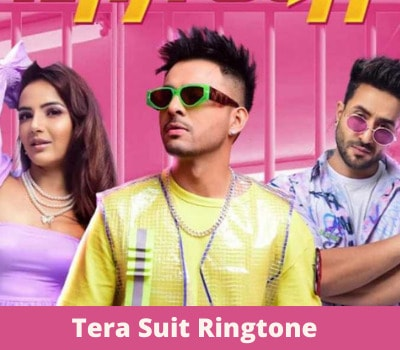 tera-suit-ringtone-download-tony-kakkar-aly-goni-jasmin-bhasin