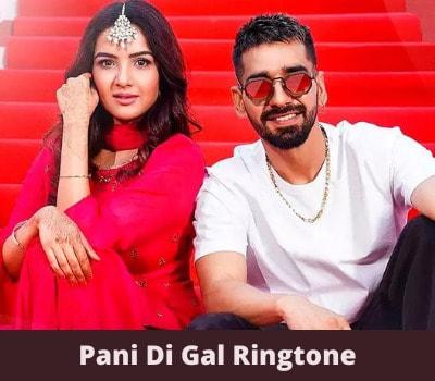 pani-di-gal-ringtone-download